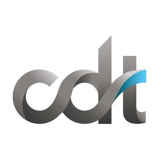 CDT Social Profile
