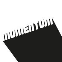 @teatermomentum