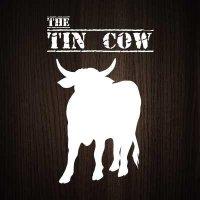 The Tin Cow | Social Profile