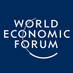 World Economic Forum's Twitter Profile Picture