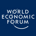 World Economic Forum (@Davos) Twitter