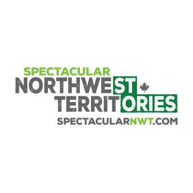 Spectacular NWT   Social Profile