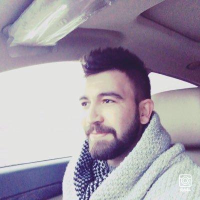 Cengiz Kurtkayası's Twitter Profile Picture