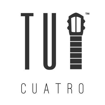 TuCuatro | Social Profile