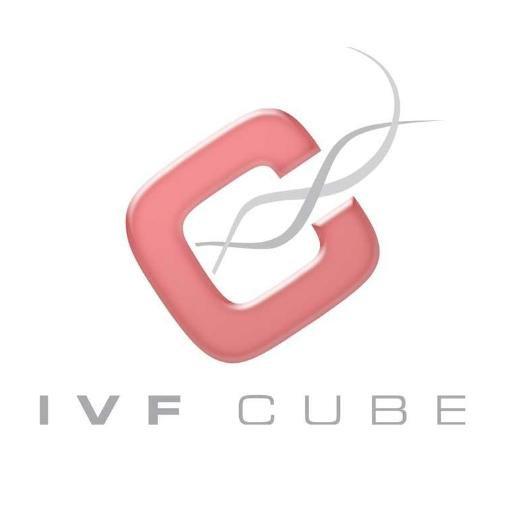 IVF CUBE Prague