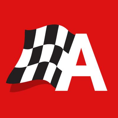 Autosport Live Social Profile