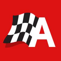 Autosport Live | Social Profile