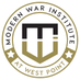 Modern War Institute's Twitter Profile Picture