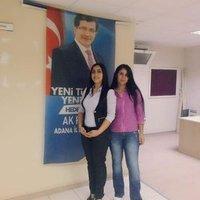 @NebahatKaraasl3
