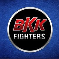 BKK Fighters Ltd | Social Profile