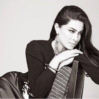 Thelma Madrigal | Social Profile