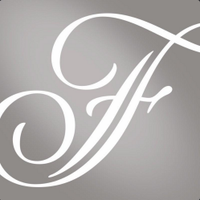 Fairmont Macdonald | Social Profile