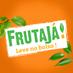 @frutaja