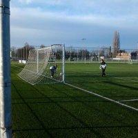 Floor_Football