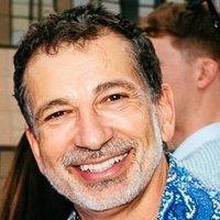 Allan Aquila | Social Profile