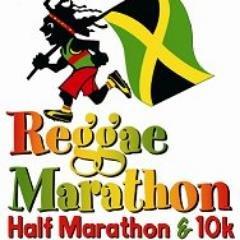 Reggae Marathon | Social Profile