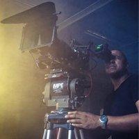 Michael D. Olmos | Social Profile