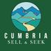 Cumbria Sell & Seek