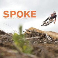 Spoke Magazine | Social Profile