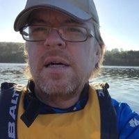 Mike Butler | Social Profile