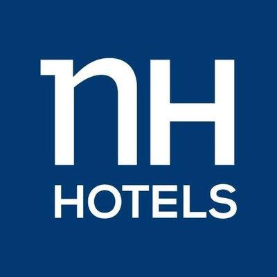 NH Hotels México
