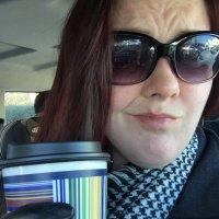 Amber Roberson | Social Profile