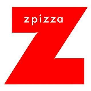zpizza Social Profile