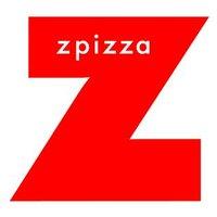 zpizza | Social Profile