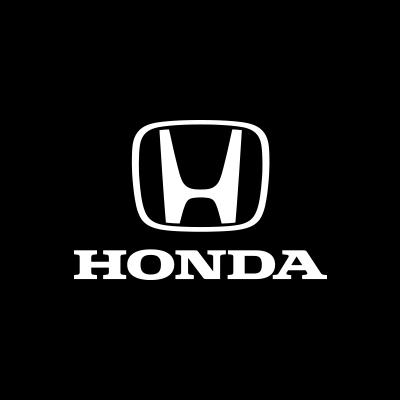 Honda Latino