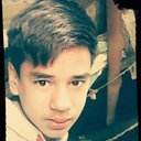 Suneel (@002suneel) Twitter