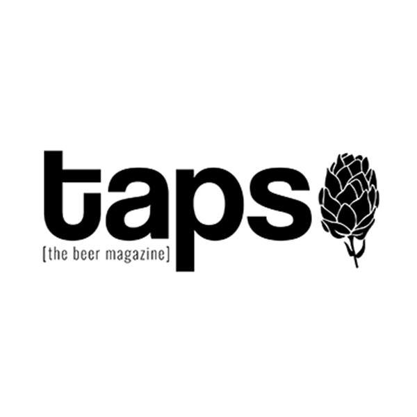 TAPS Magazine Social Profile