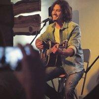 Jose Lucena | Social Profile
