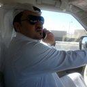 فهد (@000live999) Twitter
