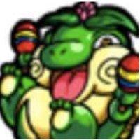 でんちゃん   Social Profile