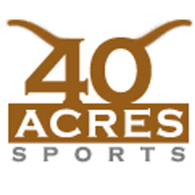 40 Acres Sports | Social Profile