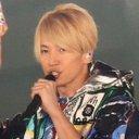 ∞いづみ∞ (@0203tizumi2) Twitter