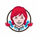 Wendy's Middle East
