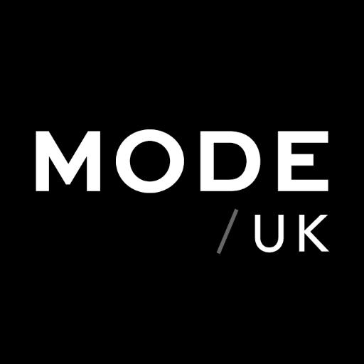 Mode UK Social Profile