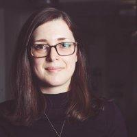 Holly Barnes | Social Profile