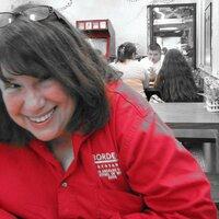 lita weissman | Social Profile