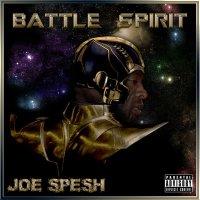 JoeSpesh | Social Profile