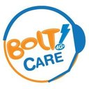 Photo of BOLTCare's Twitter profile avatar