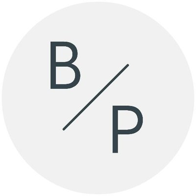 Brancoprata | Social Profile