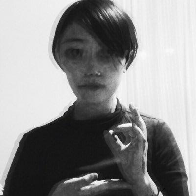 RURI | Social Profile