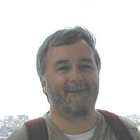 Russ Braithwaite | Social Profile
