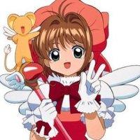 ミナミちゃん   Social Profile