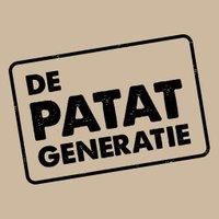 Patat_Generatie