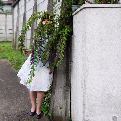 セイノユカ | Social Profile