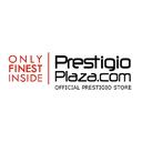 PrestigioPlaza.com