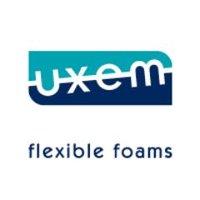 UXEM_FOAMS